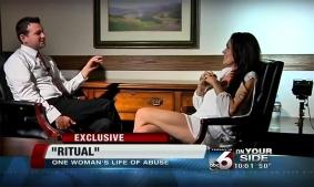 Teal-Swan-Debunked-Satanic-Ritual-Abuse