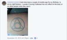Teal-Swan-Tattoo-Cult5