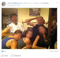 Tealer-cult-group-tattoos