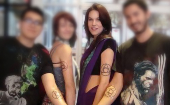Teal-Swan-Cult-Warnings-Group-Tattoos