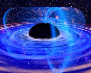 BlackHole.thumb.jpg.1304f4c179e4d959af9cec233e410fd3