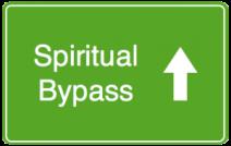 spiritual-bypass-300x190.png.57ae57869560525ec98583cd5099398e