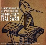 Teal-Swan-Good-At-Making-Up-Stories