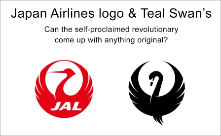 Teal-Swan-Plagiarist